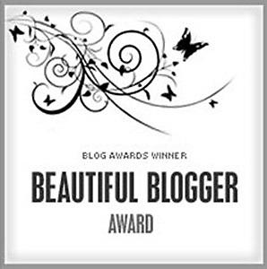 beautiful-blogger-award_thumb_91614174