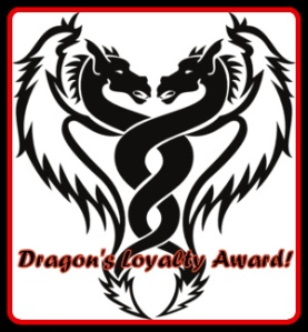 dragon-loyalty-png
