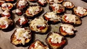 www.easyitaliancuisine.com